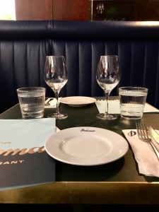 The Palomar, Soho London