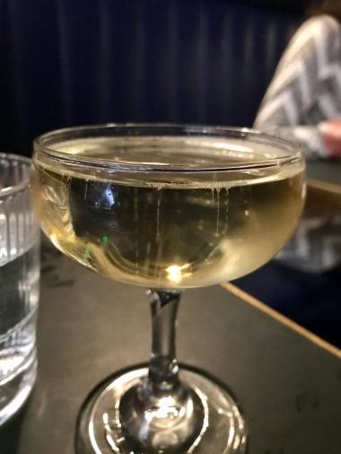 Prosecco – organic extra dry ERA from Italy